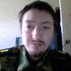 Константин, 24, г.Печора