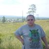 ВАСИЛИЙ, 47, г.Нижний Новгород