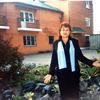 Лидия, 69, г.Тамбов