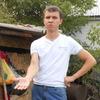 Василий, 26, г.Оренбург