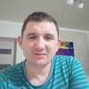 Виталий, 39, г.Белая Глина