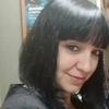 Ирина, 34, г.Оренбург