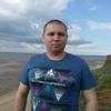 Сергей, 28, г.Волжский (Волгоградская обл.)