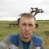 Саша, 31, г.Кемерово