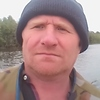 Александр, 45, г.Харовск