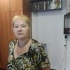 Ольга, 57, г.Чебоксары