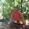 Олег, 47, г.Севастополь