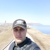 Роман, 36, г.Курильск
