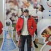 Сергей, 49, г.Волоколамск