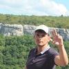 Денис Иванов, 33, г.Санкт-Петербург