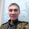 Юрий Коренев, 34, г.Первомайский