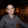 Дмитрий, 40, г.Дегтярск