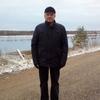 сергей, 55, г.Амбарный