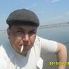 дмитрий, 39, г.Селенгинск