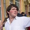 Павел, 27, г.Челябинск