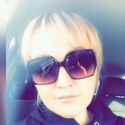 Олеся 39 Москва