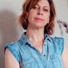 Марина, 46, г.Цимлянск