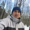 Равил, 41, г.Пушкино