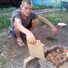 pavel, 25, г.Яровое
