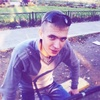 Алексей, 29, г.Красный Яр