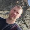 Рома, 34, г.Майкоп