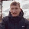 Виталий, 29, г.Рыбинск