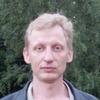 Вадим, 39, г.Борисовка