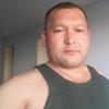Лутфулло, 43, г.Комсомольск-на-Амуре
