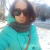 Виктория Погодина, 20, г.Волгодонск