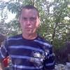 Сергей, 28, г.Угловское