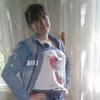 Ekaterina, 23, г.Черемхово