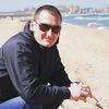 Андрей, 31, г.Дербент