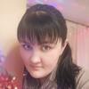 Margarita, 28, г.Киров