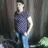 татьяна, 38, г.Отрадный