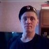 Дима, 36, г.Ставрополь