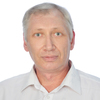 владимир, 48, г.Отрадный