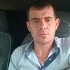 Яков, 36, г.Рославль