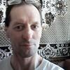 Михаил, 43, г.Чульман