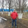 Андрей, 47, г.Волжский (Волгоградская обл.)