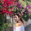 Арина, 32, г.Москва