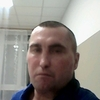 л ZVERE, 41, г.Ханты-Мансийск