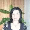 Елена, 46, г.Белокуриха