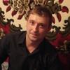 ВАЛЕРИЙ УСОВ, 45, г.Домбай