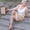 Наталья, 45, г.Волгоград