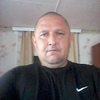 Алексей, 31, г.Калач-на-Дону