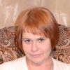 Ольга, 33, г.Плесецк