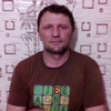 Сергей, 46, г.Шипуново
