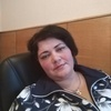ирина, 38, г.Калач