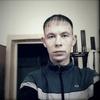 Андрей, 34, г.Южно-Сахалинск