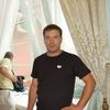 Павел, 39, г.Энгельс